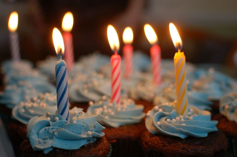 Birthday Parties  Go the extra mile for this special occasion. Birthday party music they will...
