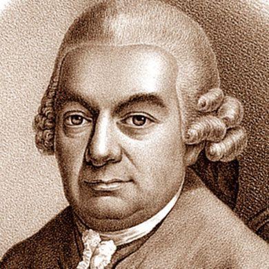 C.P.E. Bach TRIOSONATA (WV148) 1/3 ALLEGRETTO, TRIOSONATA (WV148) 2/3 ADAGIO, TRIOSONATA (WV148) 3/3...