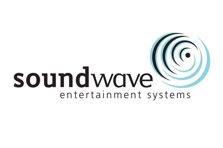 soundwave dj orlando 51 25784 159353371313553