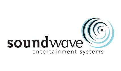 Soundwave Entertainment Systems