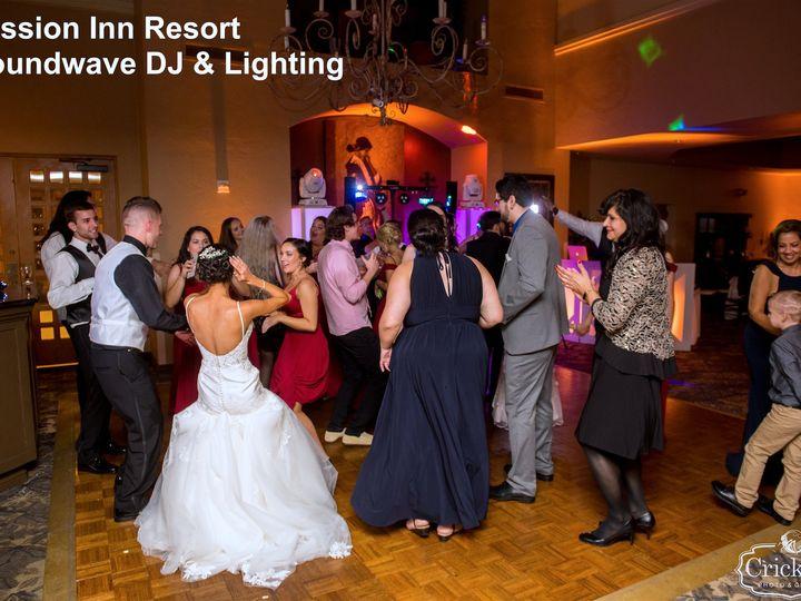Tmx 2018 12 29 Hannah And Vito Wed 1192 51 25784 158781899298134 Orlando, FL wedding dj