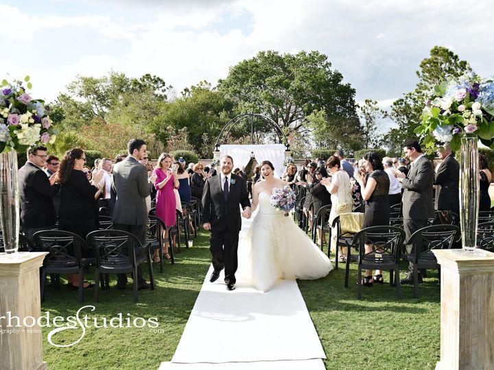 Tmx A 0799 51 25784 158781869732448 Orlando, FL wedding dj