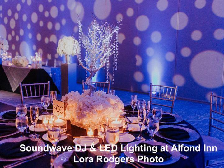 Tmx Alfond Inn Orlando Wedidng 4 51 25784 158781898932826 Orlando, FL wedding dj
