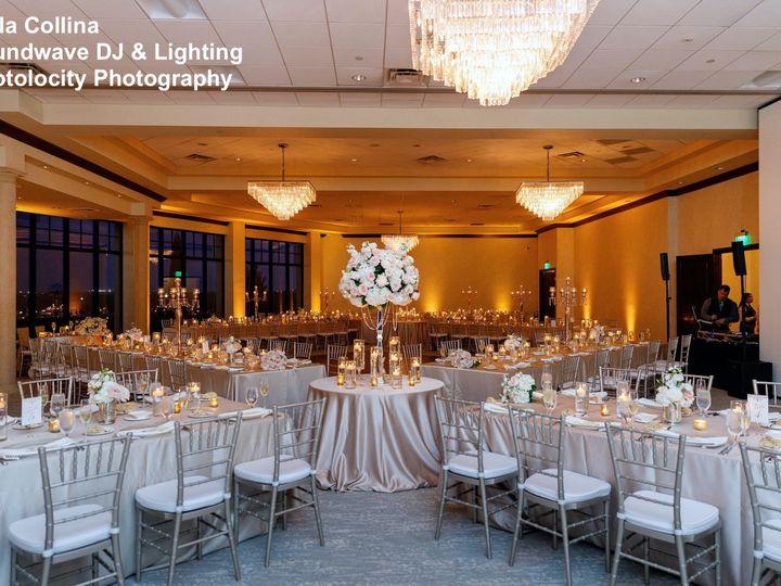 Tmx Bella Collina Orlando Wedding 4 Copy 2 51 25784 158774587116951 Orlando, FL wedding dj