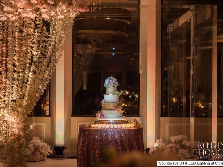 Tmx Citrus Club Orlando Wedding 6 51 25784 158774594355788 Orlando, FL wedding dj