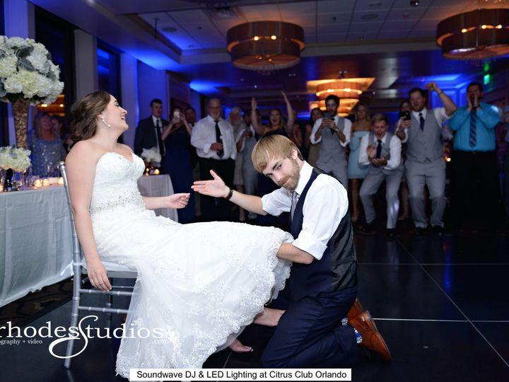 Tmx Citrus Club Orlando Wedding Dj Soundwave Led Lighting 51 25784 158781874966684 Orlando, FL wedding dj