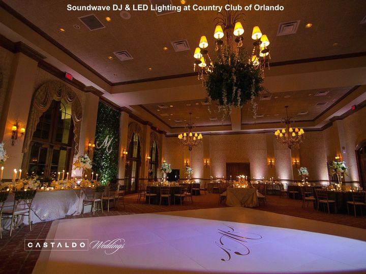 Tmx Country Club Orlando Wedding 2 51 25784 158774598876386 Orlando, FL wedding dj
