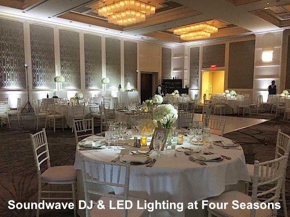 Tmx Four Seasons Resort Orlando Wedding 23 51 25784 158774603964969 Orlando, FL wedding dj