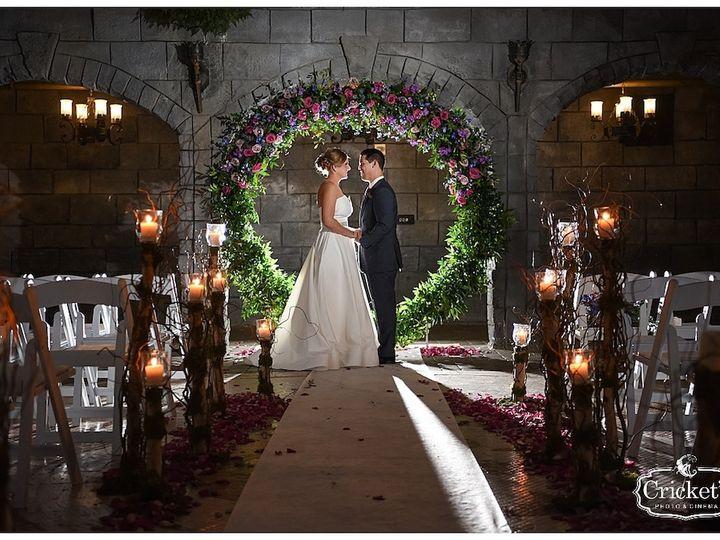 Tmx Gaylord Palms Orlando Wedding Photography 079 Copy 2 51 25784 158781856496787 Orlando, FL wedding dj