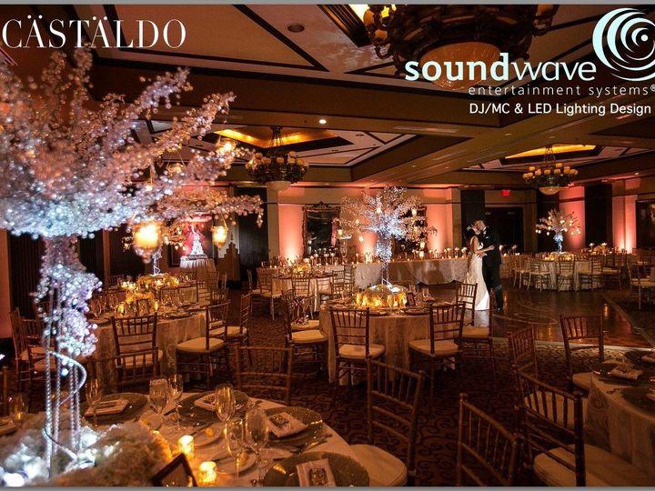 Tmx Grand Bohemian Orlando Wedding 2 51 25784 158781857739489 Orlando, FL wedding dj