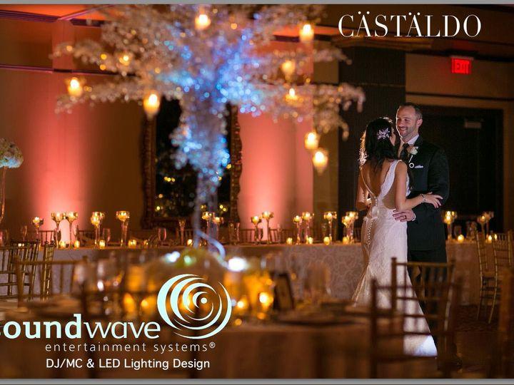 Tmx Grand Bohemian Orlando Wedding 4 51 25784 158781858734526 Orlando, FL wedding dj