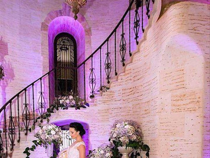 Tmx Howey Mansion Orlando Wedding 1 51 25784 158781862835984 Orlando, FL wedding dj