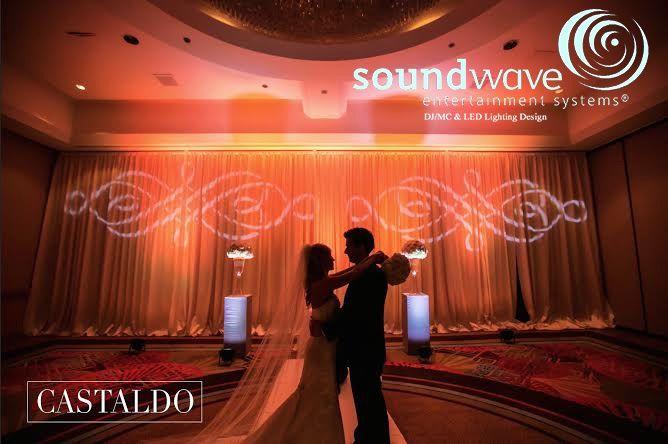Tmx Hyatt Regency Orlando Wedding 5 51 25784 158781864643040 Orlando, FL wedding dj