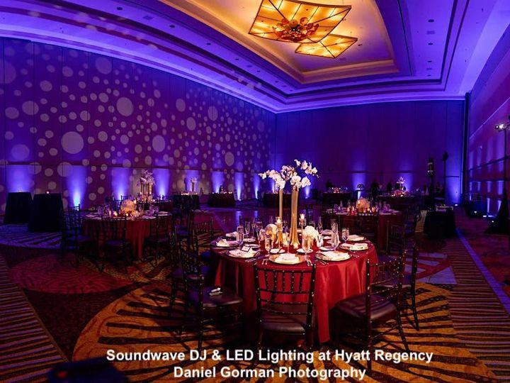 Tmx Hyatt Regency Orlando Wedding 9 51 25784 158781865230162 Orlando, FL wedding dj