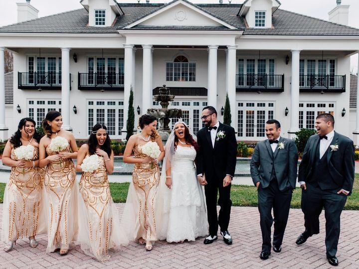 Tmx Iris Edwin Edited 0030 51 25784 158781872743413 Orlando, FL wedding dj