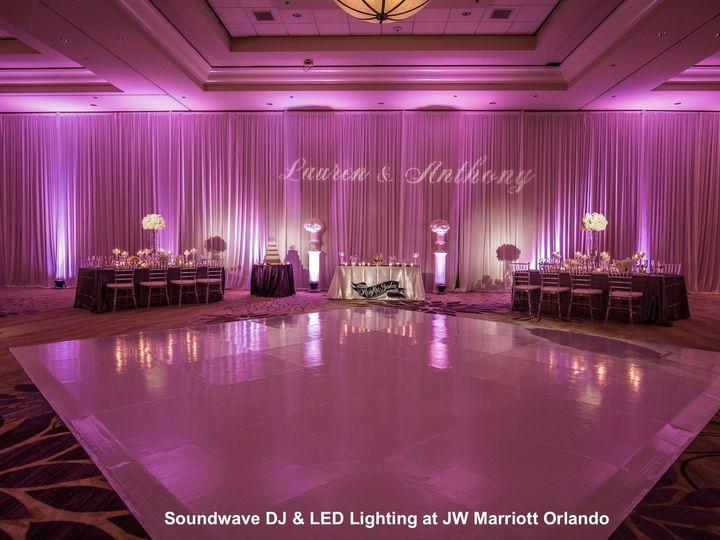 Tmx Jw Marriot Orlando Wedding 2 51 25784 158781866235169 Orlando, FL wedding dj
