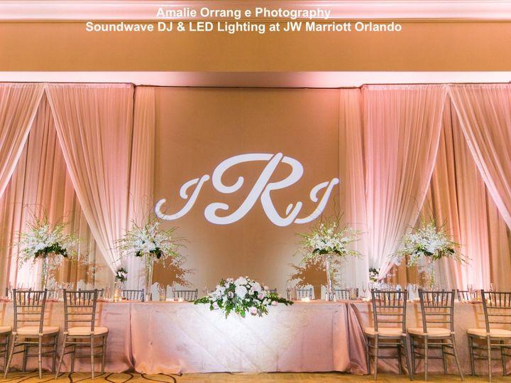 Tmx Jw Marriott Orlando Wedding 3 51 25784 158781866489169 Orlando, FL wedding dj