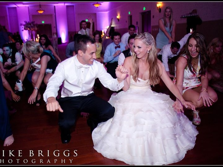 Tmx Lake Mary 37 Copy 51 25784 158781875999498 Orlando, FL wedding dj
