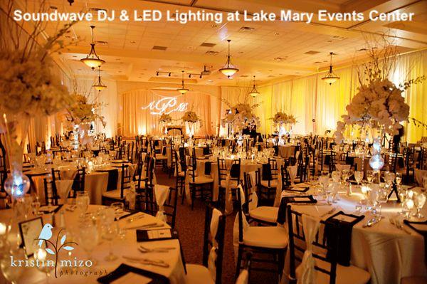 Tmx Lake Mary Events Center Orlando Wedding 4 51 25784 158781867361539 Orlando, FL wedding dj