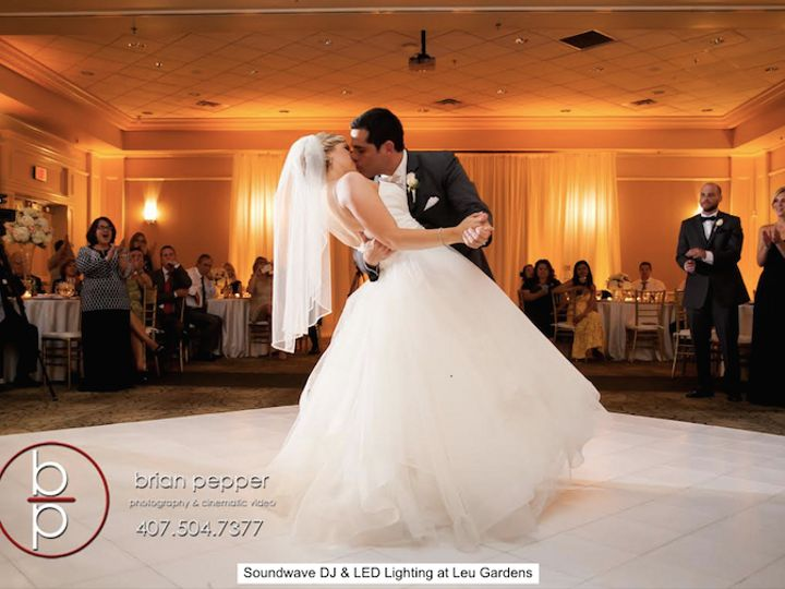 Tmx Leu Garden Orlando Wedding 3 51 25784 158781869021245 Orlando, FL wedding dj