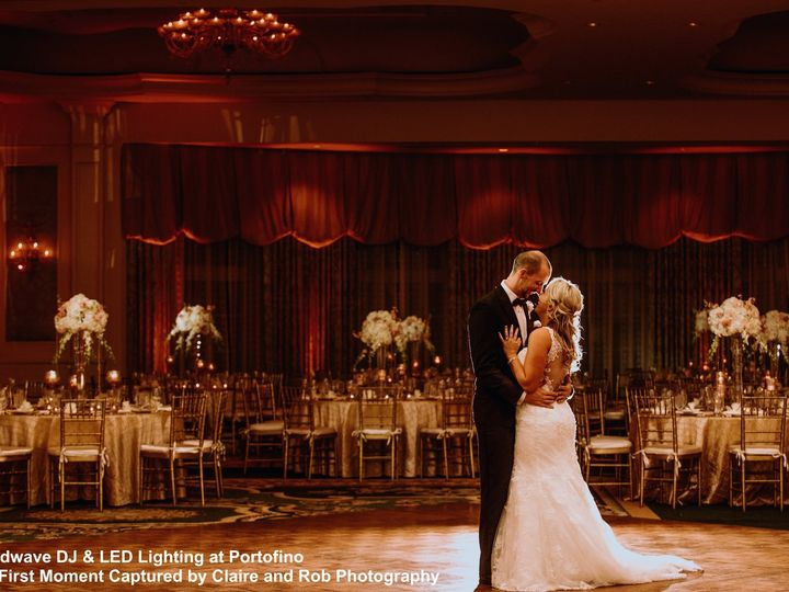 Tmx Loews Portofino Orlando Wedding 1 51 25784 158781870047117 Orlando, FL wedding dj