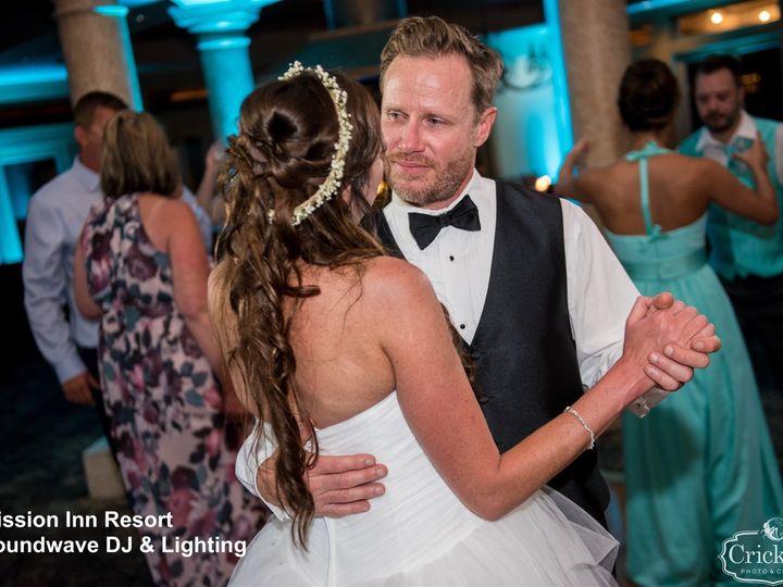 Tmx Mission Inn Wedding Copy 51 25784 158781880977987 Orlando, FL wedding dj