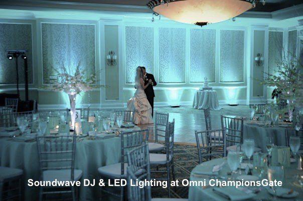 Tmx Omni Orlando Wedding 30 51 25784 158781883695499 Orlando, FL wedding dj
