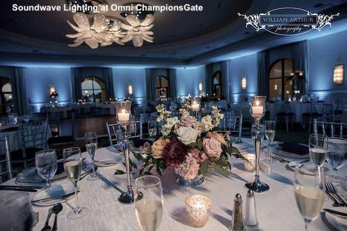 Tmx Omni Orlando Wedding 32 51 25784 158781883860928 Orlando, FL wedding dj