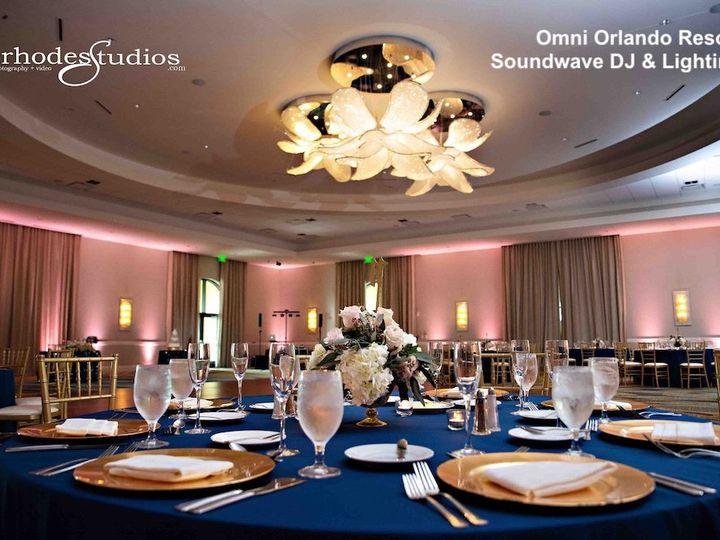 Tmx Omni Orlando Wedding 34jpg 51 25784 158781883962435 Orlando, FL wedding dj