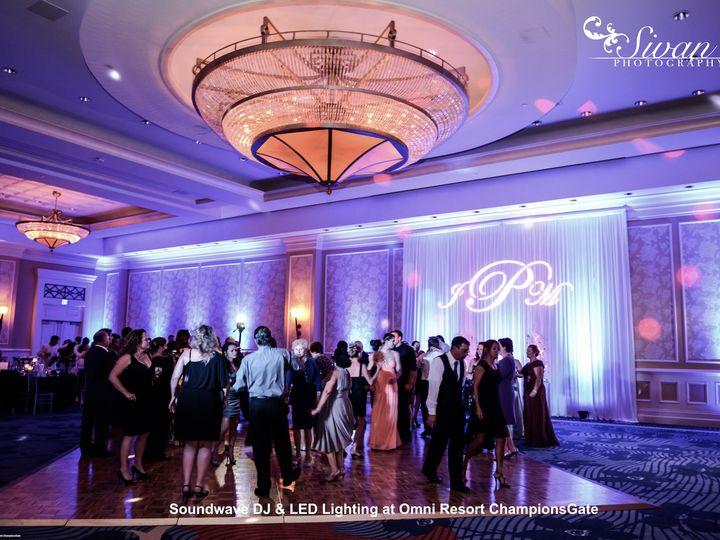 Tmx Omni Orlando Wedding 5 51 25784 158781883334834 Orlando, FL wedding dj