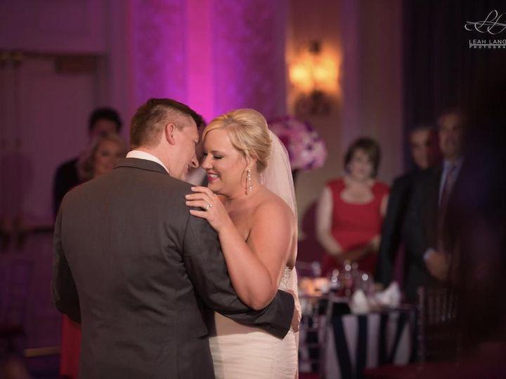 Tmx Omni Wedding Orlando Soundwave Dj Lighting Led Copy 51 25784 158781877077857 Orlando, FL wedding dj