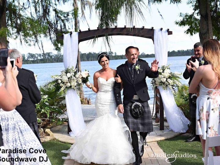 Tmx Orlando Dj Soundwave 51 25784 158781886022550 Orlando, FL wedding dj