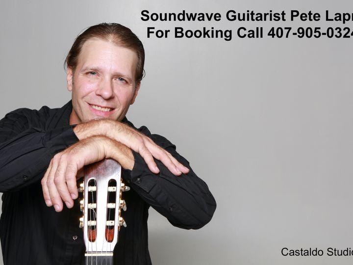 Tmx Orlando Guitarist Weddings Soundwave Dj 51 25784 158781891423875 Orlando, FL wedding dj