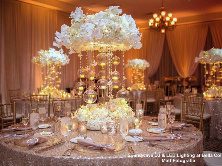 Tmx Orlando Wedding Lighting 21 51 25784 158781900776071 Orlando, FL wedding dj