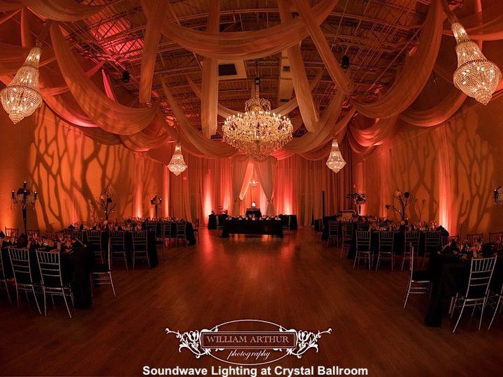 Tmx Orlando Wedding Lighting 4 51 25784 158781899133069 Orlando, FL wedding dj