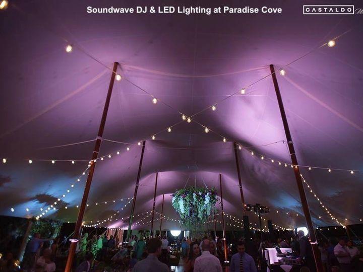 Tmx Orlando Wedding Lighting 51 25784 158781877631936 Orlando, FL wedding dj