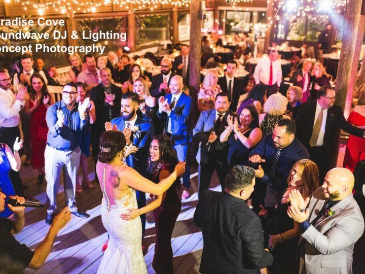 Tmx Paradise Cove Orlando 30 51 25784 158781885192775 Orlando, FL wedding dj
