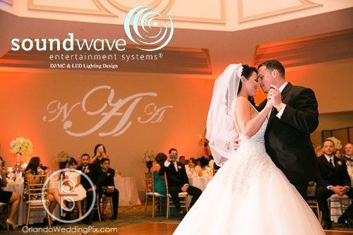 Tmx Rosen Shingle Creek Orlando Wedding 13 51 25784 158781889472284 Orlando, FL wedding dj