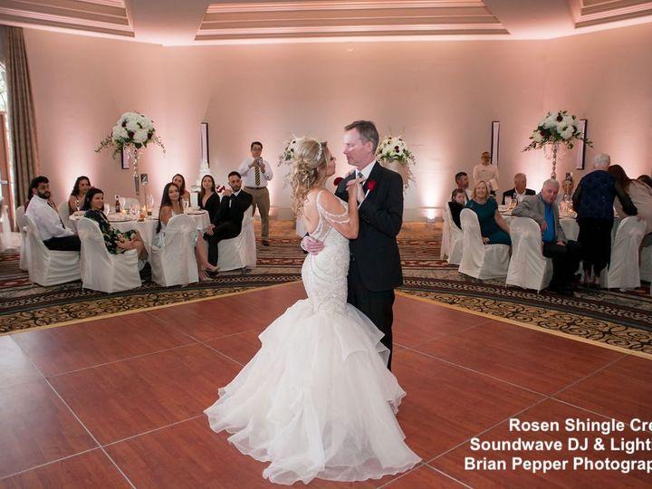 Tmx Rosen Shingle Creek Orlando Wedding 31 51 25784 158781890267105 Orlando, FL wedding dj