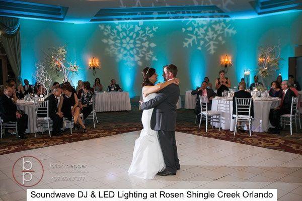 Tmx Rosen Shingle Creek Orlando Wedding 8 51 25784 158781889170573 Orlando, FL wedding dj