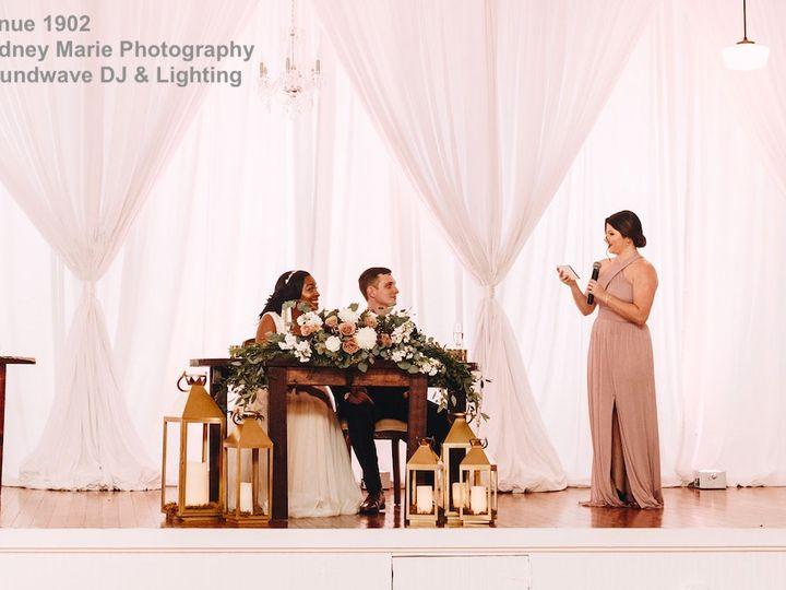 Tmx Venue 1902 7 51 25784 158781894764785 Orlando, FL wedding dj