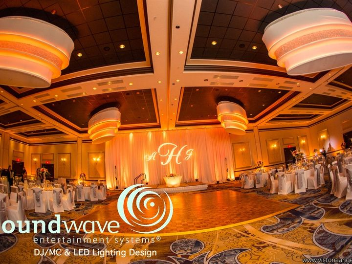 Tmx Wyndham Bonnet Creek Soundwave Dj Led Lighting Orlando Wedding 1 Copy 51 25784 158781897329380 Orlando, FL wedding dj