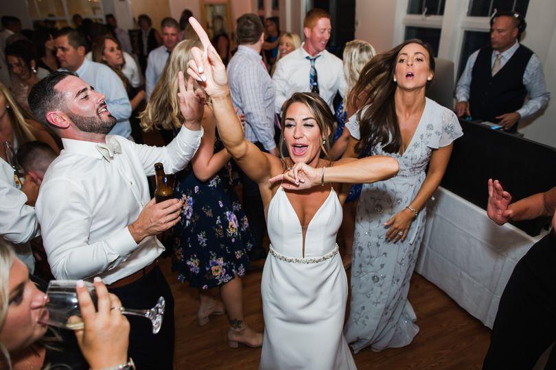 Duxbury Weddings! Love this!