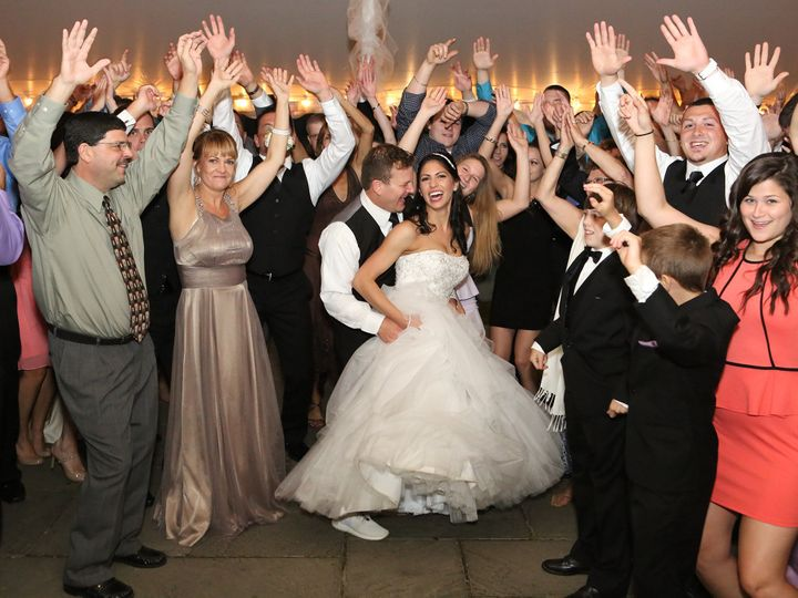 Tmx 1401838043587 2i0c0417sm Raynham, MA wedding dj
