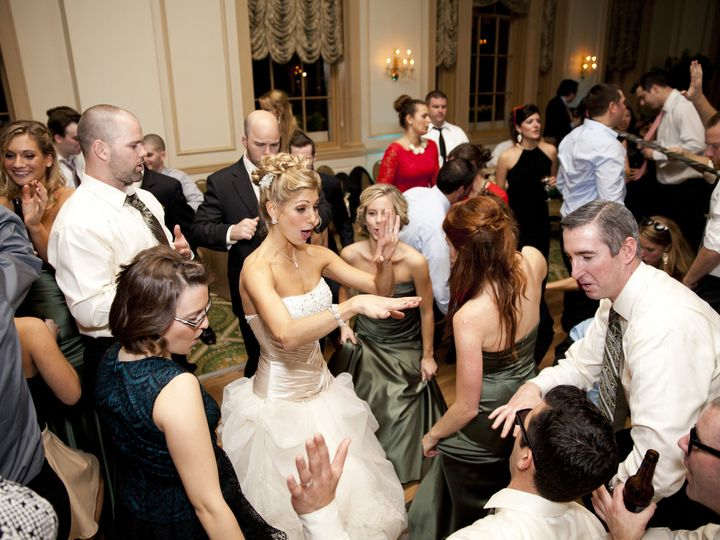 Tmx 1401838246610 802 Raynham, MA wedding dj