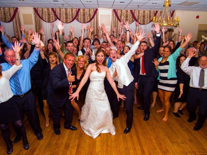 Tmx 1427480792047 Menard Recolored Raynham, MA wedding dj
