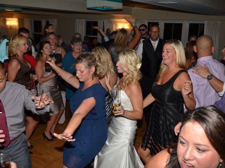 Tmx 1446171982338 Lauren Franco Dancing Raynham, MA wedding dj