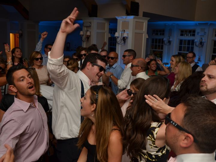 Tmx 1446172107962 Dsc1535 Raynham, MA wedding dj