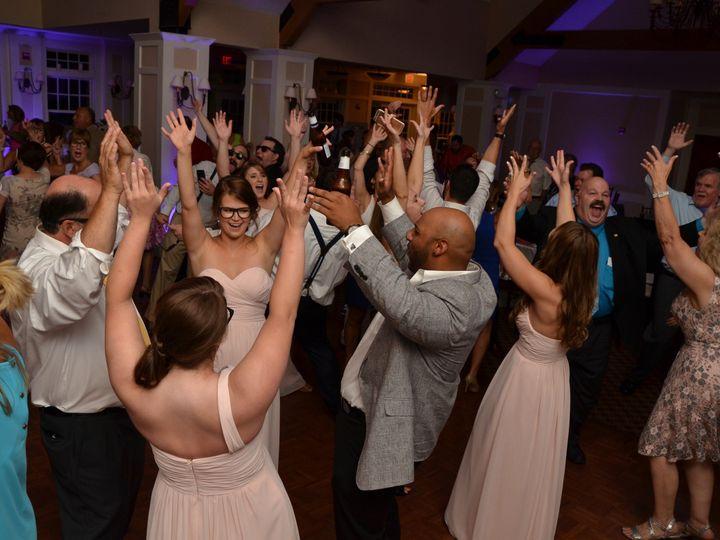 Tmx 1446172148477 Dsc1562 Raynham, MA wedding dj