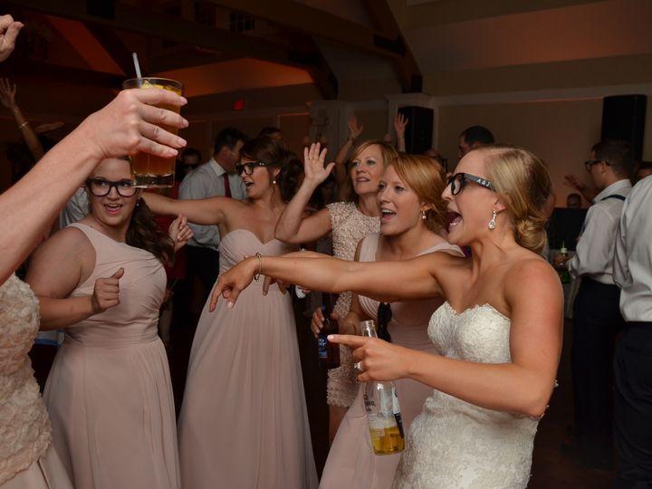 Tmx 1446172167861 Dsc1599 Raynham, MA wedding dj